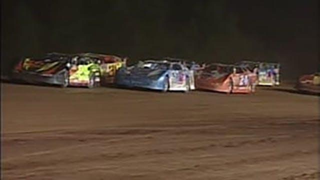 8.12.05 | Lernerville Speedway
