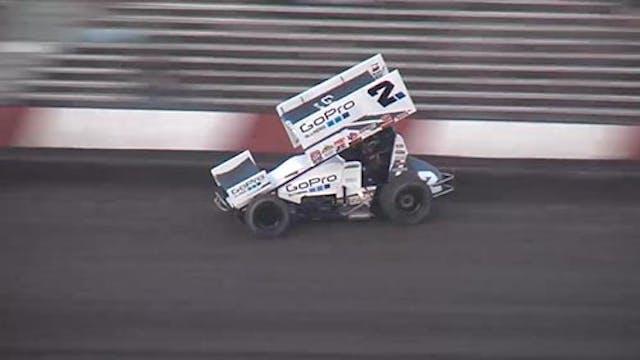 9.5.14 | Silver Dollar Speedway