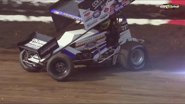 5.16.21 | Huset's Speedway