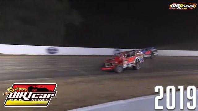 5.27.19 | Weedsport Speedway