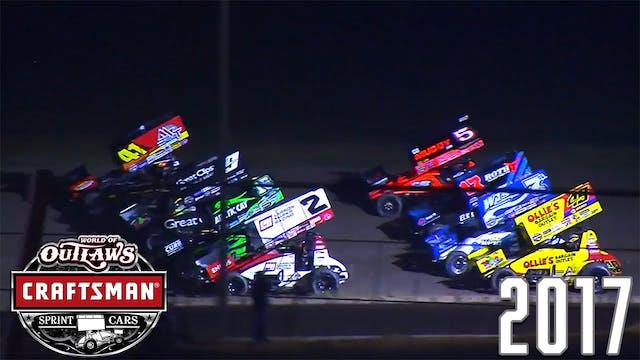 8.26.17 | Billings Motorsports Park