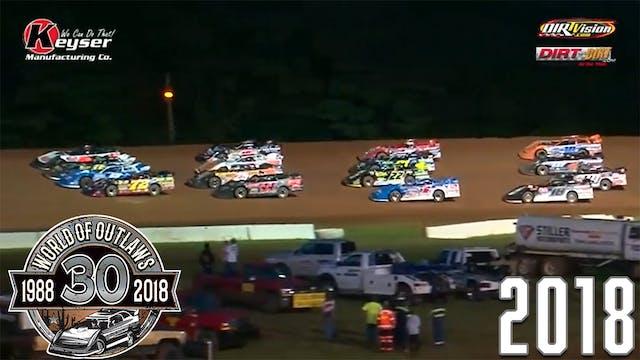 6.22.18 | Lernerville Speedway