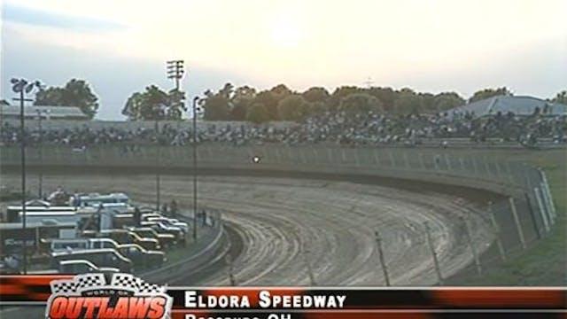 6.5.04 | Eldora Speedway