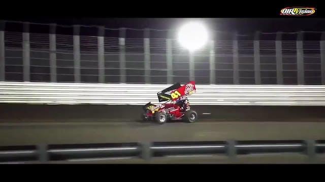 3.27.21 | Lake Ozark Speedway