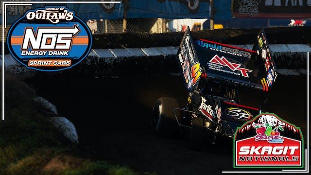 9.5.21 | Skagit Speedway
