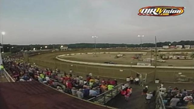 8.7.15 | Federated Auto Parts Raceway...