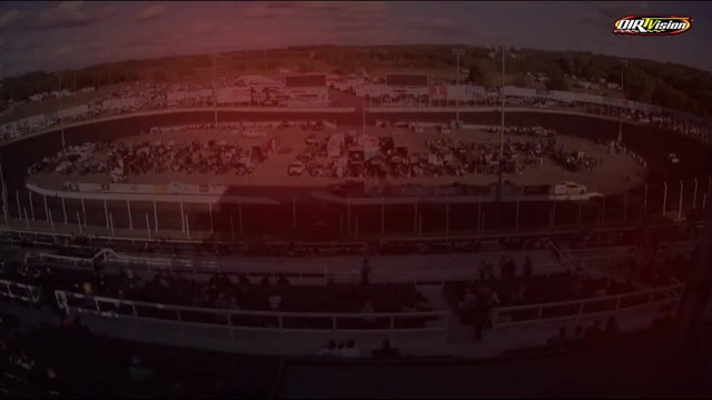 6.20.21 | Huset's Speedway