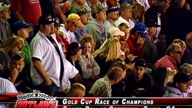 9.9.06 | Silver Dollar Speedway
