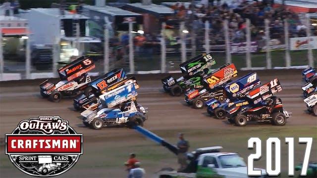 6.16.17 | River Cities Speedway