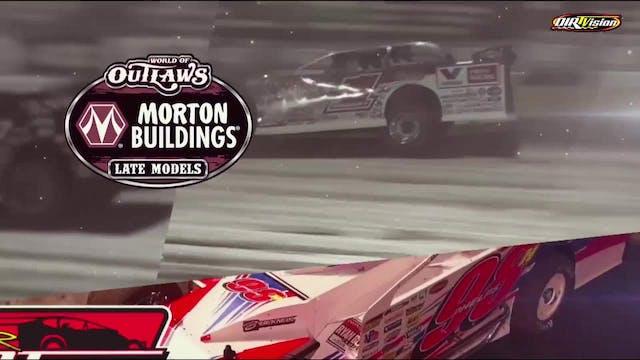 5.14.21 | Williams Grove Speedway