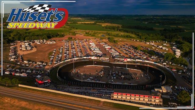 9.24.21 | Huset's Speedway