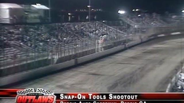 2.28.04 | Perris Auto Speedway