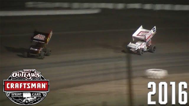 4.23.16 | Devil's Bowl Speedway
