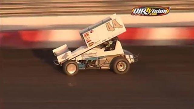 9.11.15 | Silver Dollar Speedway