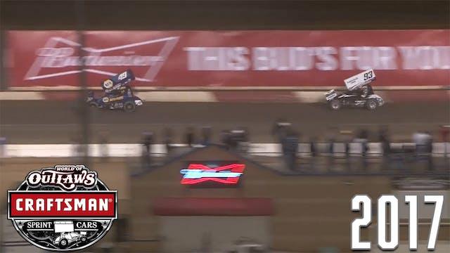 4.1.17 Perris Auto Speedway