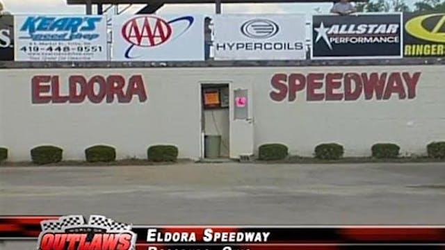 6.3.06 | Eldora Speedway