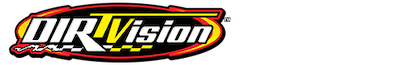 DIRTVision | The Greatest Shows on Dirt