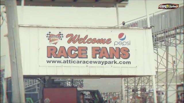 11.21.20 | Volusia Speedway Park