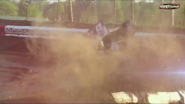 5.23.21 | Huset's Speedway