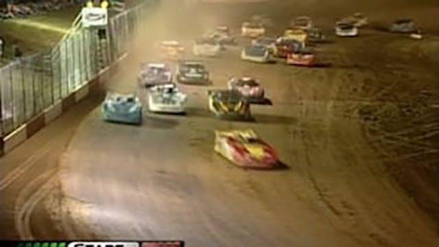 7.26.05 | I-44 Speedway