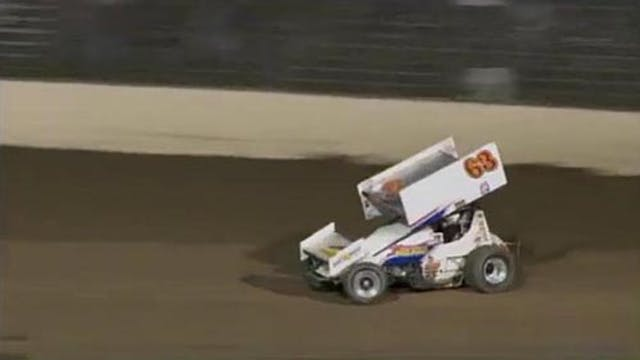 8.1.14 | Federated Auto Parts Raceway...