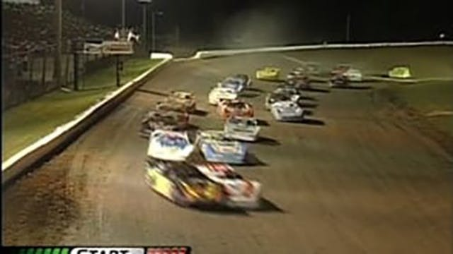 6.6.05 | Deer Creek Speedway
