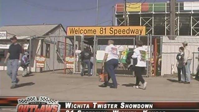 4.23.05 | 81 Speedway