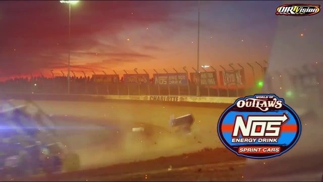 DIRTcar eSports Big Block Modifieds   Williams Grove Speedway