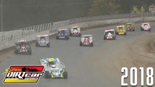 10.7.18 | Oswego Speedway