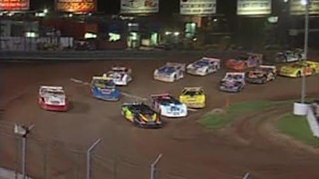 8.4.06 | Lernerville Speedway