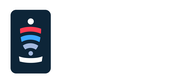 Disc Golf Network