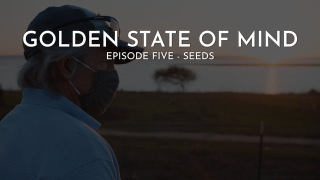Golden State of Mind | Episode 5 | Seeds