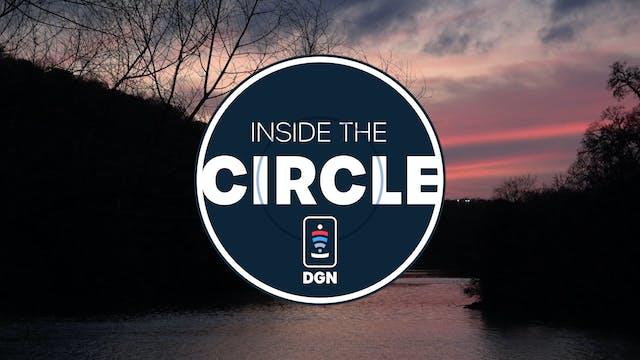Inside the Circle - WACO - Episode 3