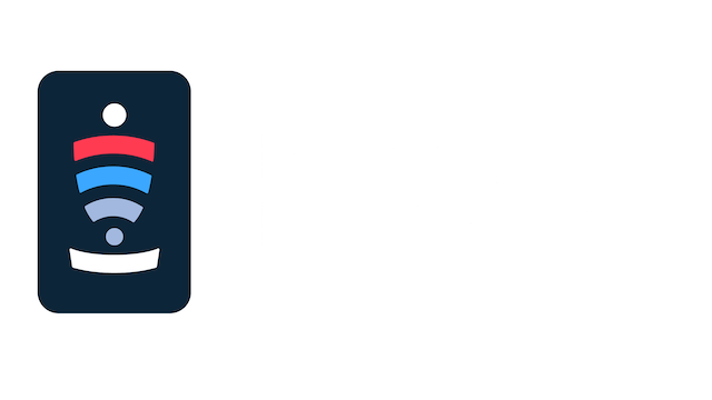 Discgolf Network