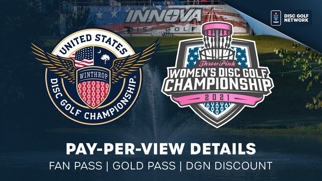 How To Buy Pay-Per-View for USDGC & TPWDGC
