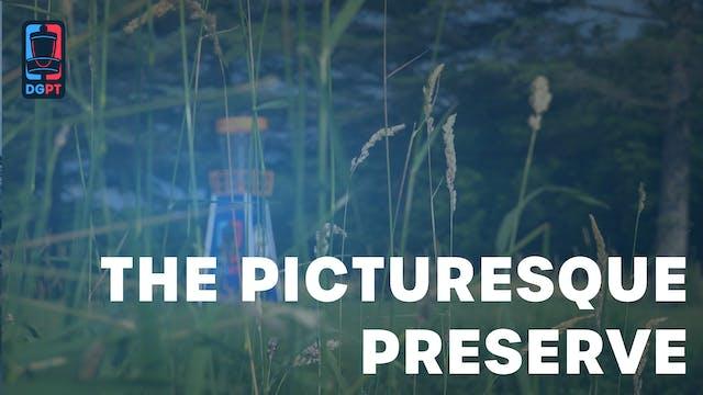 The Picturesque Preserve
