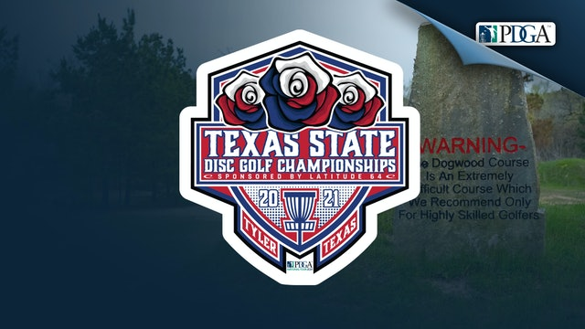 Texas State Championships