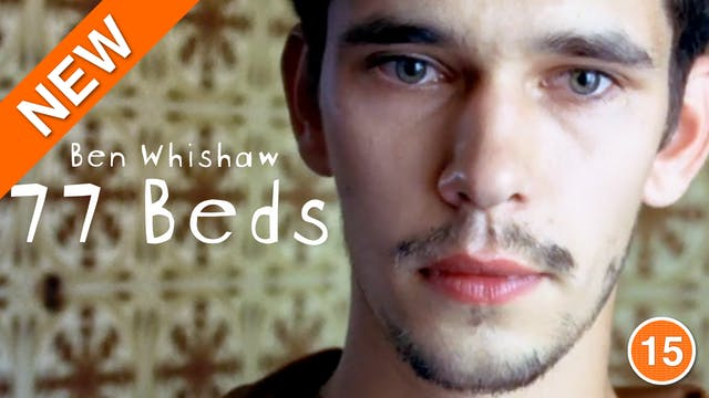 77 Beds (Ben Whishaw)