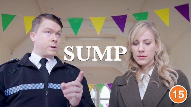 Sump (Jeany Spark, Gemma Whelan & Dan...