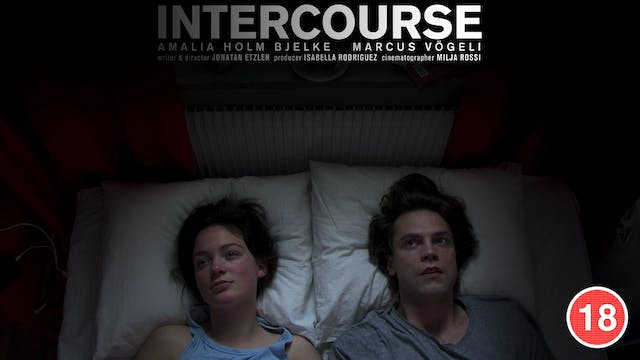 Intercourse