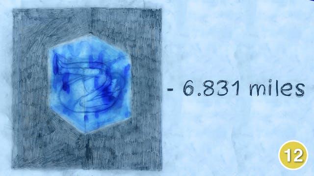 -6.831 Miles