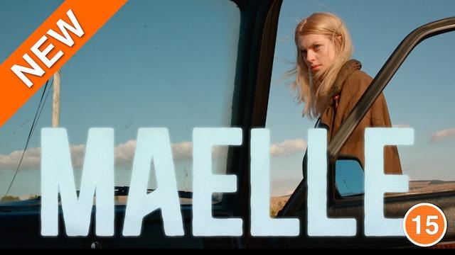 Maelle
