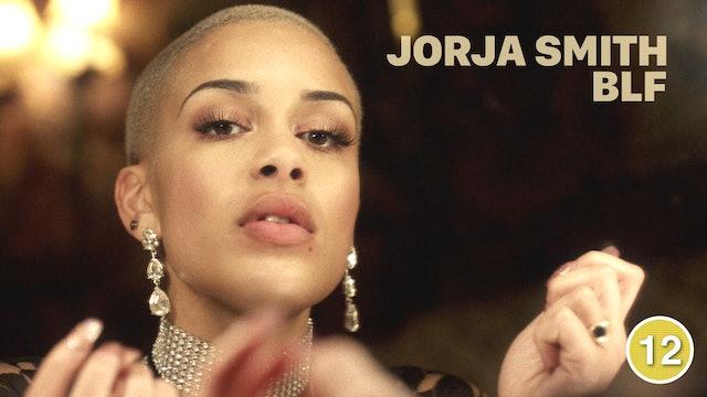 Jorja Smith - BLF