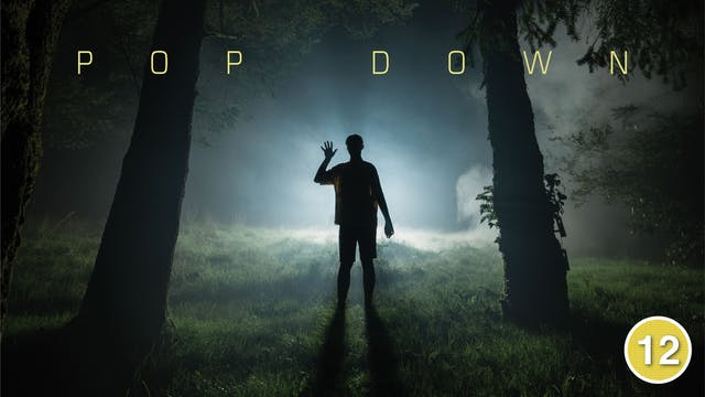 Pop Down