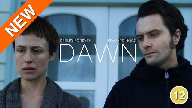 Dawn (Edward Hogg & Keeley Forsyth)