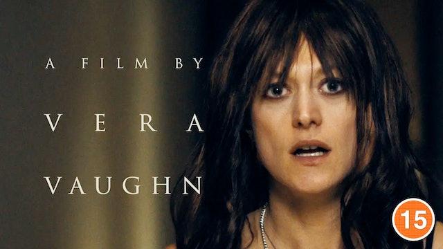 A Film by Vera Vaughn (Marin Ireland)