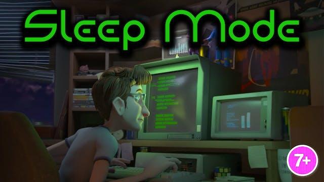 SleepMode