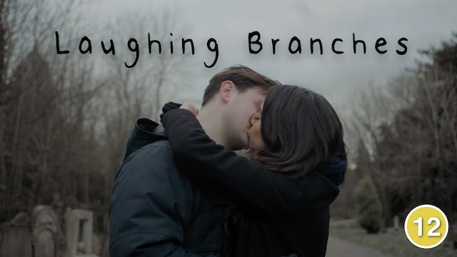 Laughing Branches