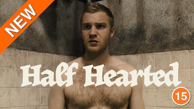 Half Hearted (Sam Phillips & MyAnna Buring)