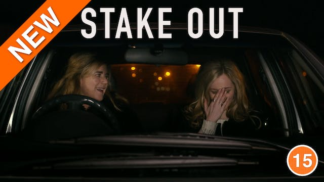 Stake Out